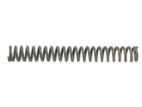 Sale 1911 Competition Mainspring Ed Brown