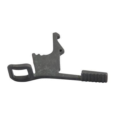 Sale Ar15 M16 Ambidextrous Tactical Latch M A Parts