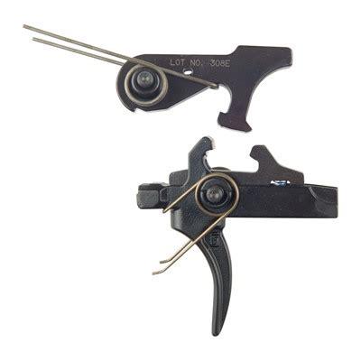 Sale Ar15 M16 Super Tricon Trigger Geissele Automatics Llc