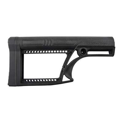 Sale Ar15 Skeleton Stock Assy Fixed Rifle Length Luthar Llc