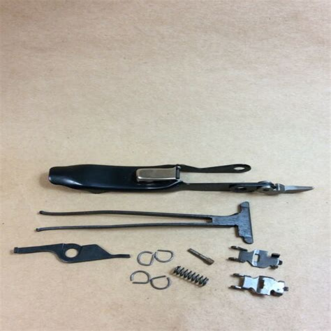 Sale Carrier Remington Gunfeed Hubskil Com