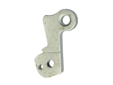 Sale Hammer Browning - Gunshow Owywa Com