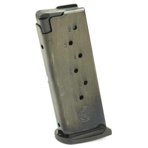 Sale Lc9 Reg Ec9s Reg 9mm Magazines Ruger