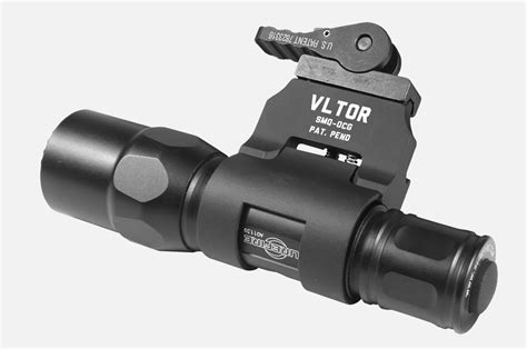 Sale Scout Mount Vltor Weapon Systems