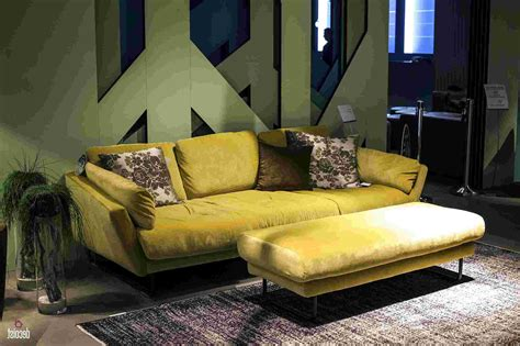 Sale Sofa Iphone Wallpapers Free Beautiful  HD Wallpapers, Images Over 1000+ [getprihce.gq]