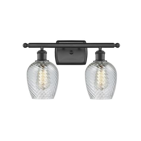 Salina 2-Light Vanity Light