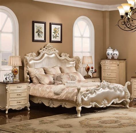 Salisbury Bedroom Furniture Iphone Wallpapers Free Beautiful  HD Wallpapers, Images Over 1000+ [getprihce.gq]