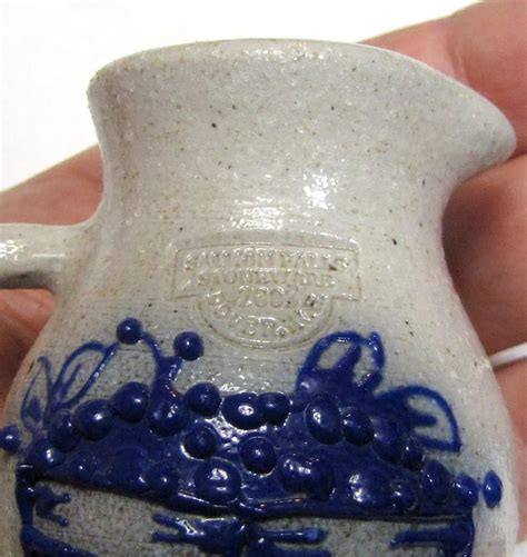 Salmon Falls Architecture Iphone Wallpapers Free Beautiful  HD Wallpapers, Images Over 1000+ [getprihce.gq]