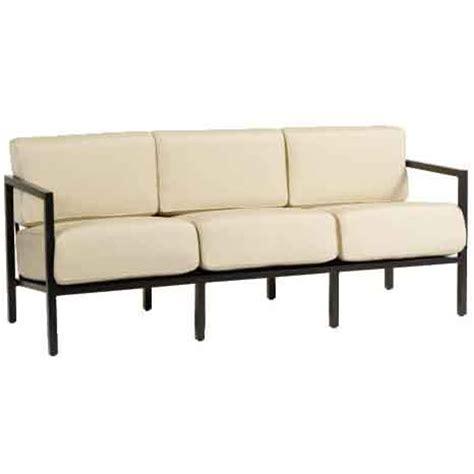 Salona Patio Sofa