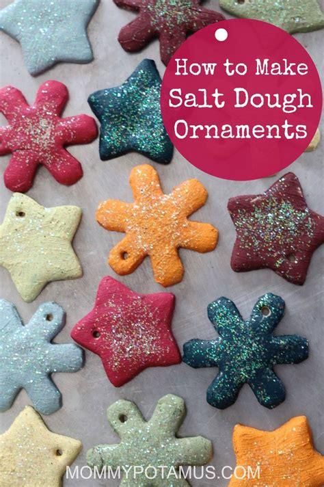 Salt Dough Ornament Recipe Watermelon Wallpaper Rainbow Find Free HD for Desktop [freshlhys.tk]