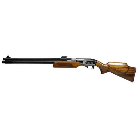 Sam Yang Dragon Claw 50 Cal Air Rifle