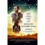 Same kind of different as me 2017 in hindi full movie download