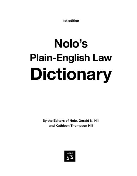 Sample Employee Non Disclosure And Confidentiality Agreement