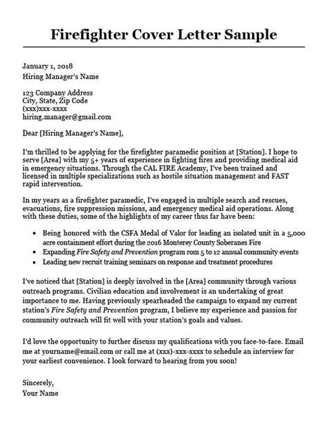 Sample Cover Letters Public Relations | Resume Example For ...