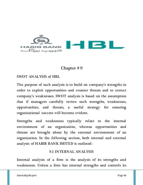 Finance Internship Guide | Resume Examples For Pacu Nurse