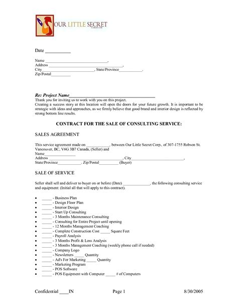 Sample Interior Design Contract Make Your Own Beautiful  HD Wallpapers, Images Over 1000+ [ralydesign.ml]