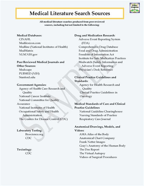 Sample Legal Nurse Consultant Resume | Email Cover Letter ...