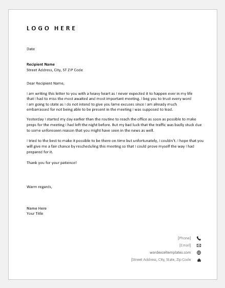 Sample letter decline meeting request invitationjpg sample letter to decline a meeting request politely estate spiritdancerdesigns Image collections
