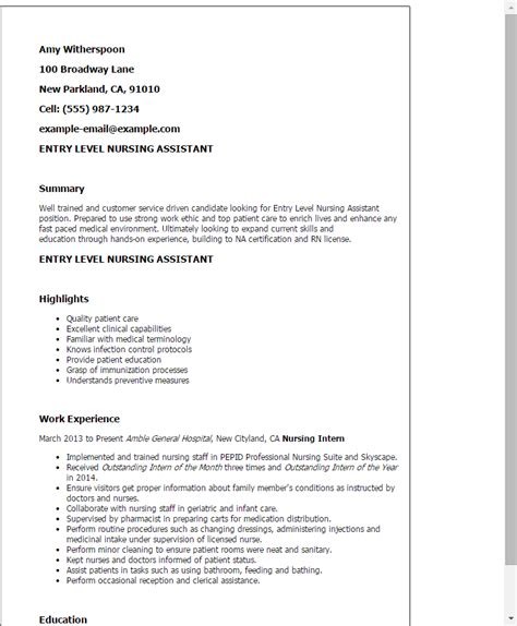 Entry Level Receptionist Resume Samples Cover Letter For Accounting