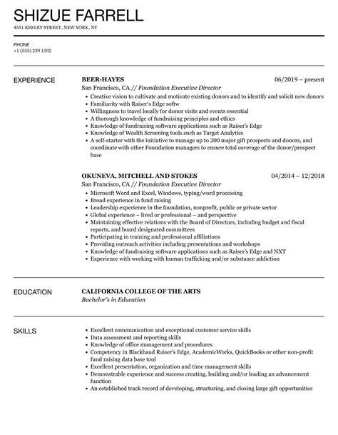 Human Resource Management Assignment - Essayserviceprovider ...