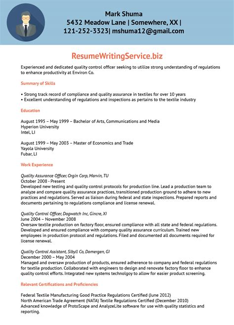 a99c7667d296 Sample Resume Quality Control Pure Black Wallpaper Download HD Wallpapers