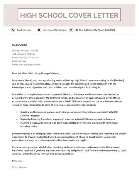 Sample School Nurse Resume Cover Letter | Sample Nurse Resume Rn