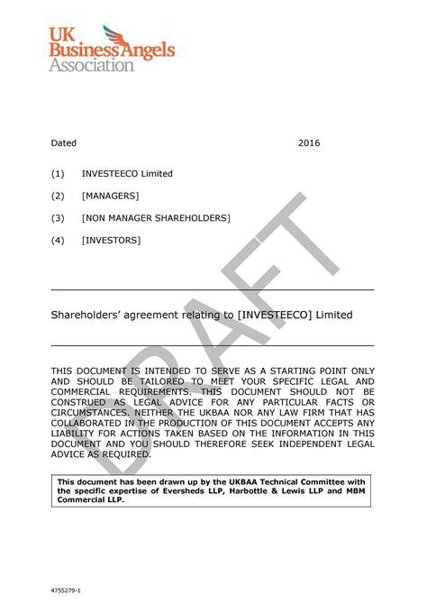 Quality Essay: Essay Writer Reviews delivers 100% plagiarism