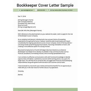 Sample resumes, sample cover letters, resume guide, cover letter guide review