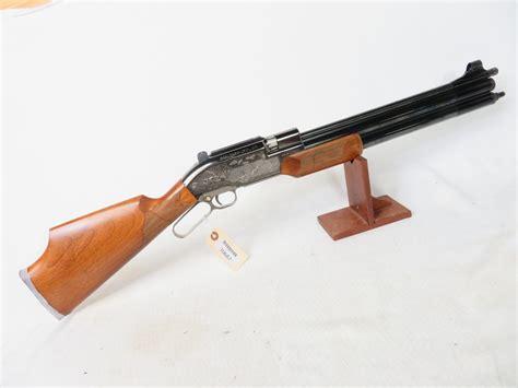 Samyang Air Rifle