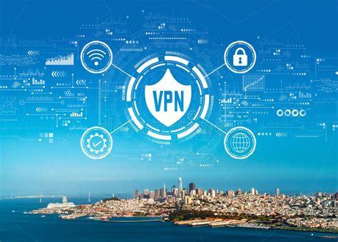 ✓ 10) San Francisco Vpn Compare 5 Best VPN Services