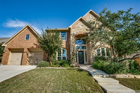 San Antonio Garage Sale Make Your Own Beautiful  HD Wallpapers, Images Over 1000+ [ralydesign.ml]