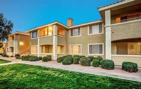 San Carlos Apartments Scottsdale Math Wallpaper Golden Find Free HD for Desktop [pastnedes.tk]