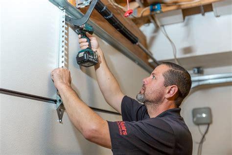 San Diego Garage Door Repair Make Your Own Beautiful  HD Wallpapers, Images Over 1000+ [ralydesign.ml]
