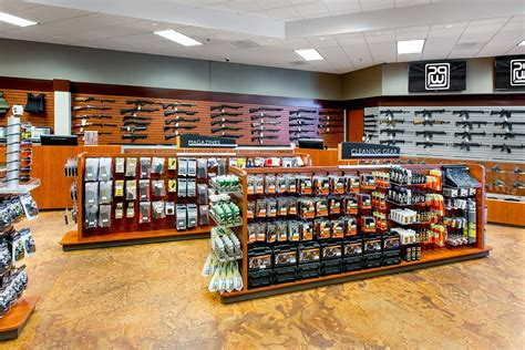 Gun-Store San Diego Gun Stores.