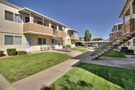 San Jose Apartments San Antonio Math Wallpaper Golden Find Free HD for Desktop [pastnedes.tk]