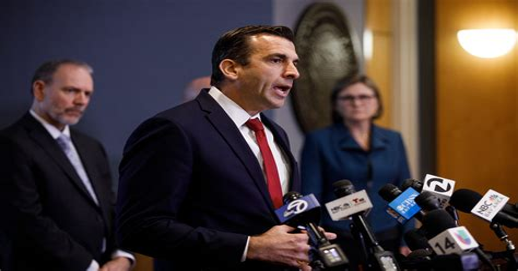 San Jose Gun Store Law Enforcement
