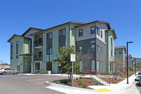 San Luis Obispo Apartments Math Wallpaper Golden Find Free HD for Desktop [pastnedes.tk]