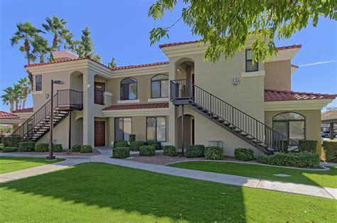 San Melia Apartment Homes Math Wallpaper Golden Find Free HD for Desktop [pastnedes.tk]