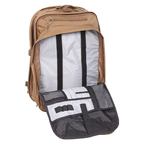 Sandpiper Of California Bugout Voyager Tactical Gear