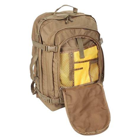 Sandpiper Of California Business Bugout Carrying Bag 13