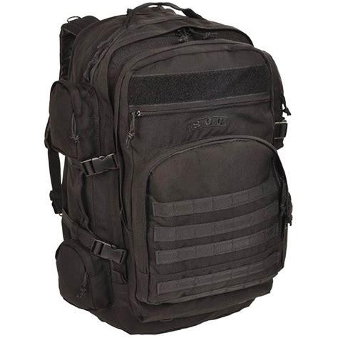 Sandpiper Of California Long Range Bugout Bag Tactical