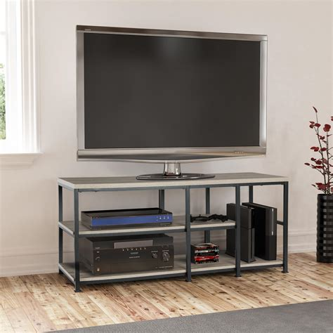 Sandstone TV Stand for TVs up to 55""