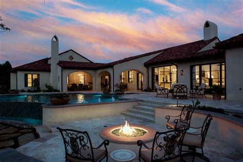 Santa Barbara Mission Architecture Iphone Wallpapers Free Beautiful  HD Wallpapers, Images Over 1000+ [getprihce.gq]