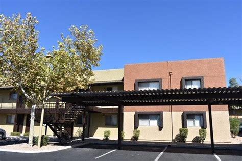 Santa Cruz Apartments Math Wallpaper Golden Find Free HD for Desktop [pastnedes.tk]