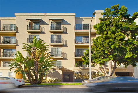 Santa Monica Apartments Math Wallpaper Golden Find Free HD for Desktop [pastnedes.tk]