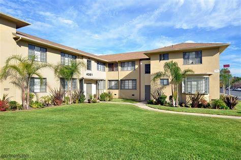 Santa Rosalia Apartments Math Wallpaper Golden Find Free HD for Desktop [pastnedes.tk]