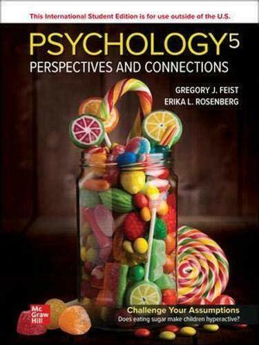 Santrock Educational Psychology 6th Edition