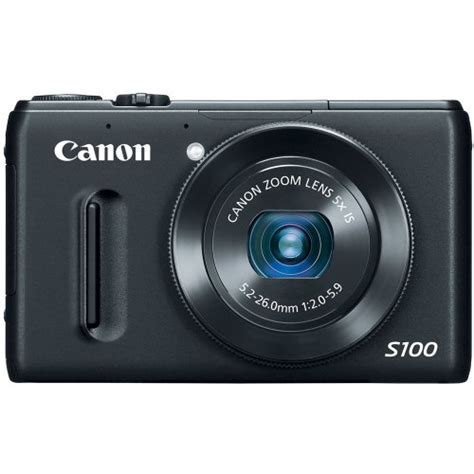 sanyo battery pack np 55 pdf manual