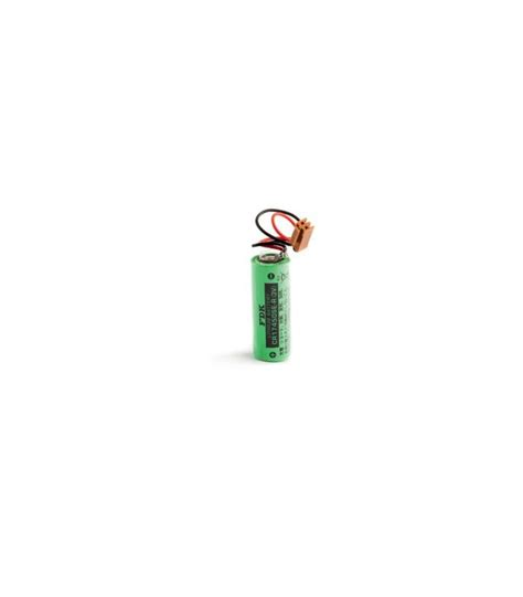 sanyo cr17450se r battery pdf manual