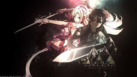 Sao Wallpaper HD Wallpapers Download Free Images Wallpaper [1000image.com]
